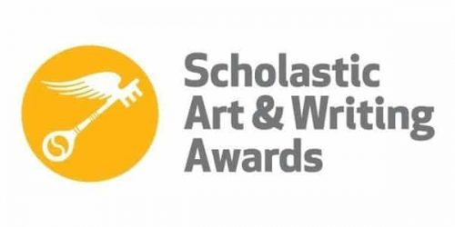 1608627953-Scholastic Art and Writing Awards